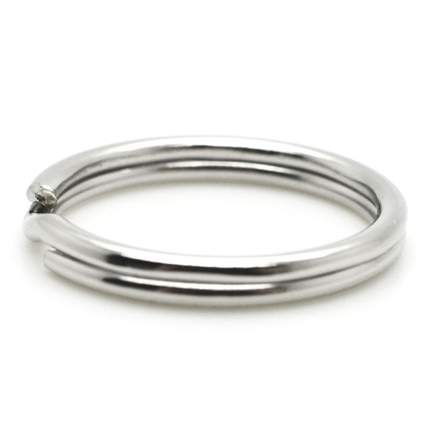 Split Ring 20mm
