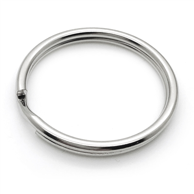Split Ring 32mm